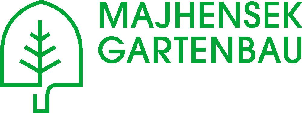 Majhensek Gartenbau